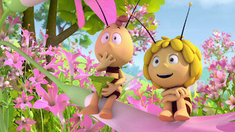 Maya the Bee: Season 1: Doc Slick / Did I Say That?